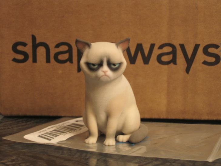 bobtail cat personality